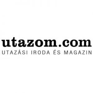 Utazom.com