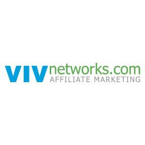 VIV Networks