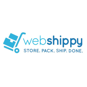 Webshippy