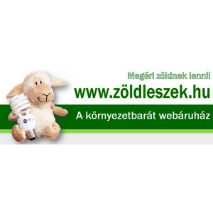 Zöld Leszek
